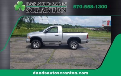 D And S Auto >> D S Auto Sales Scranton Pre Owned Car Dealer And Full